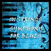 Symphony For Blues Songs