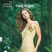 The Definitive Collection: Chely Wright Songs