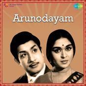 Arunodayam Songs
