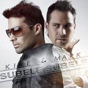 Subele Subele - Ep Songs