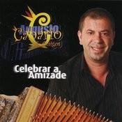 Sou De Viana Song