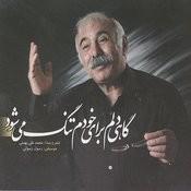Khanegi Gashtam Song