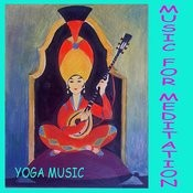 Music For Meditation Yoga Spa Relaxation Therapy Songs