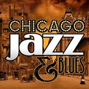 Chicago Jazz & Blues Songs