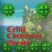 Celtic Christmas Greats Songs
