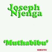 Muthabibu Songs