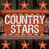 Country Stars Songs