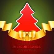 25 De Diciembre - Single Songs