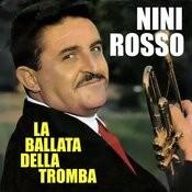 Nini Rosso - Ballata Della Tromba Songs