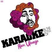 Temblando (Karaoke Version) Song