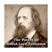 alfred lord tennyson break break break mp song the  alfred lord tennyson break break break