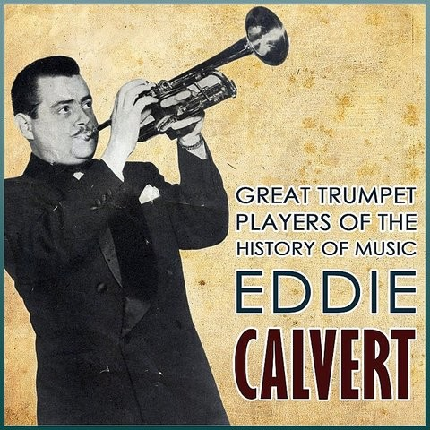 the greatest trumpet player in american history Interview with the greatest trumpet player in the world charles sternberg  your rise was unprecedented in the history of the group, and there has been.