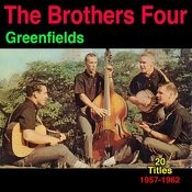 Greenfields Songs