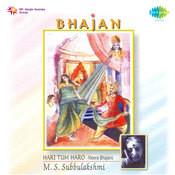 Meera Bhajans M S Subbulakshmi Songs