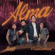 Alma Serrana Songs