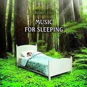 Music For Sleeping Songs
