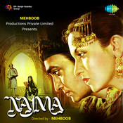 Najma Songs