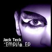 Empire Ep Songs