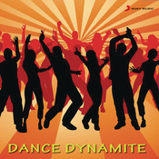 Dance Dynamite Songs