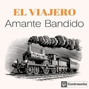 Amante Bandido (Dance Version) Song