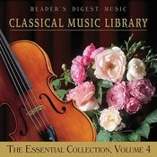 The Nutcracker, Op.71 - Version With French Titles / Acte 2: No.15a Tempo Di Valse Song