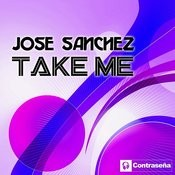 Take Me (Extended Version) Song
