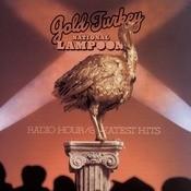 Gold Turkey Songs