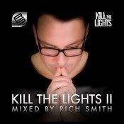 Kill The Lights, Vol. 2 Songs
