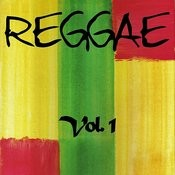 Reggae, Vol. 1 Songs