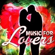 Music For Lovers Songs