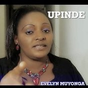 Upinde - Single Songs