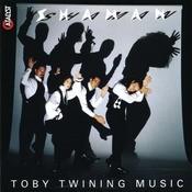 Shaman: Toby Twining Music Songs
