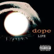 Life Songs