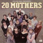 20 Mothers Songs
