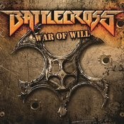 War Of Will Songs