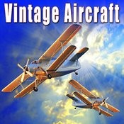 Aircraft: Vintage Songs