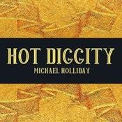 Hot Diggity Songs