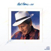 Chet Atkins, C.G.P. Songs