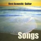 Best Acoustic Guitar Songs Songs