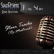 Starr Tracks Songs