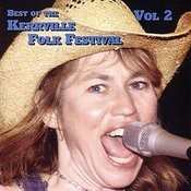 Best Of Kerrville Vol. 2 Songs