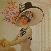 My Fair Lady (Music From The Broadway Production) [Bonus Track Version] Songs