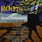 Roots (Feat. Ben Webster) [Bonus Track Version] Songs