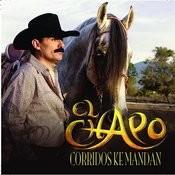 Corridos Ke Mandan Songs