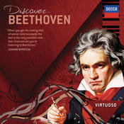 Discover Beethoven Songs