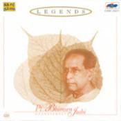 Legends - Pandit Bhimsen Joshi Vol 1 Songs