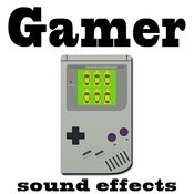Gamer Sound Effects Songs