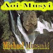 Aoi Musyi Songs
