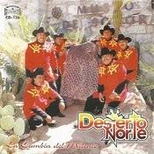 La Cumbia Del Milenio Songs
