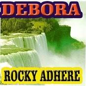 Debora Songs